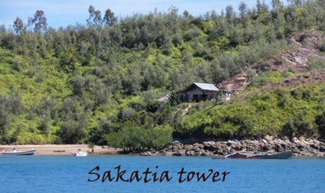 sakatia-tower-nosy-be